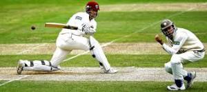 krikett1