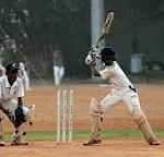 krikett2