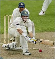 krikett3